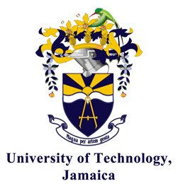 University of Technology, Jamaica