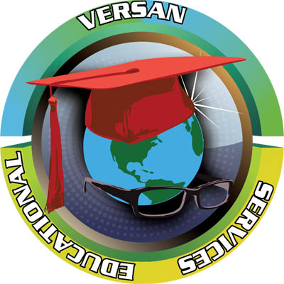 Versan Educational Services
