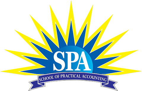School of Practical Accounting