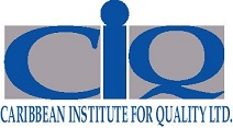 Caribbean Institute for Quality