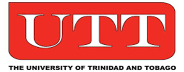 The University of Trinidad and Tobago