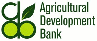 agricultural development bank careers current jobs at agricultural