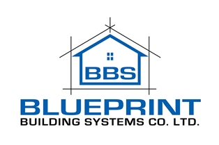 Blueprint building systems co ltd careers current jobs at blueprint building systems co ltd malvernweather Gallery