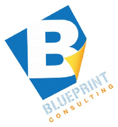 Blueprint consulting careers current jobs at blueprint consulting blueprint consulting malvernweather Choice Image