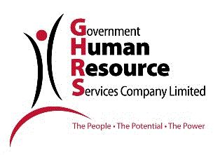 Government Human Resource Services Company Limited