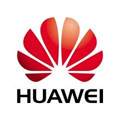 Huawei Technologies Co. Ltd. jobs