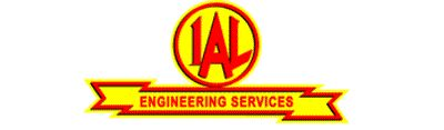 IAL Engineering Services Ltd.