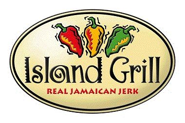 Island Grill Careers Current Jobs At Island Grill