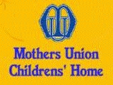 Mother's Union Children's Home