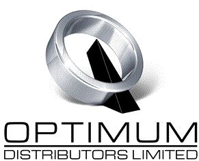Optimum Distributors Ltd