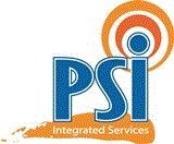PSI Services