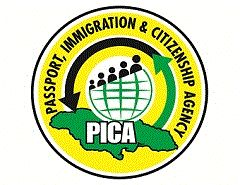 Passport, Immigration and Citizenship Agency (PICA)