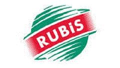 Rubis Energy Jamaica jobs