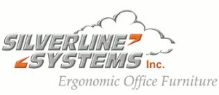 Silverline Systems
