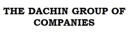 The Dachin Group of Companies