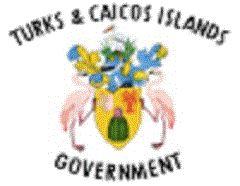 The Turks and Caicos Islands Government Human Resource Management Directorate jobs