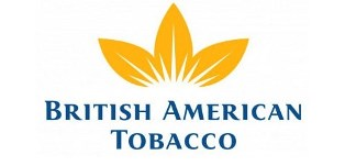 The West Indian Tobacco Company Limited