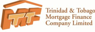 Trinidad and Tobago Mortgage Finance Company Limited (TTMF)