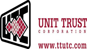 Trinidad and Tobago Unit Trust Corporation