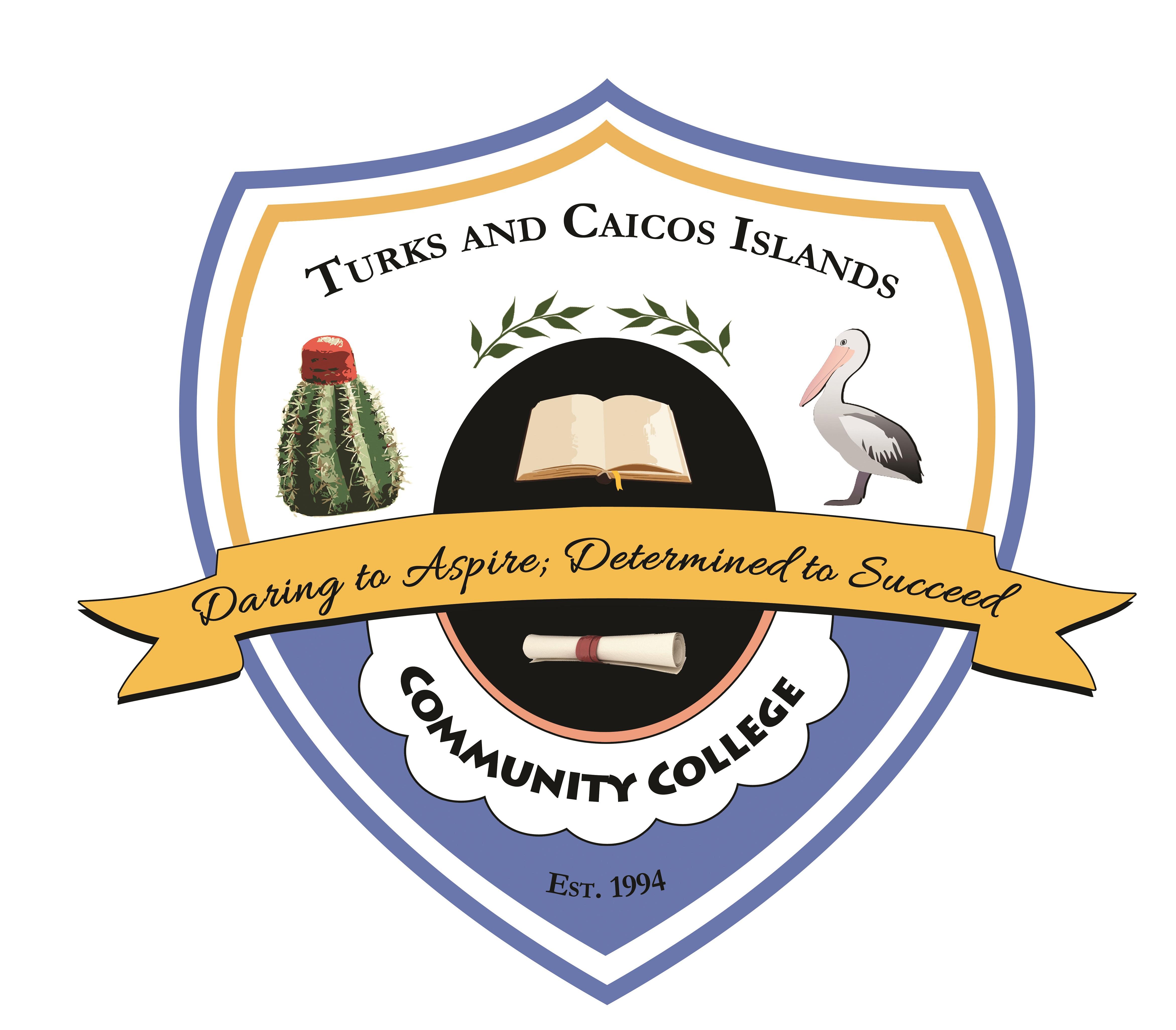Caribbean Jobs Com Turks And Caicos Island