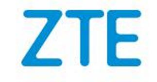 zte corporation jobs the
